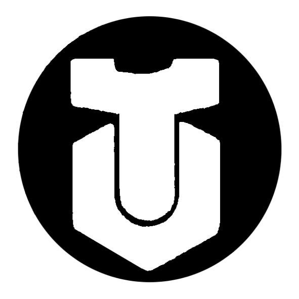 TAIWAN INTERNATIONAL TOOL FORM LTD. (祐銓工業股份有限公司) logo