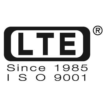 LOCTAI ENTERPRISE CO., LTD. (駱泰企業有限公司) logo