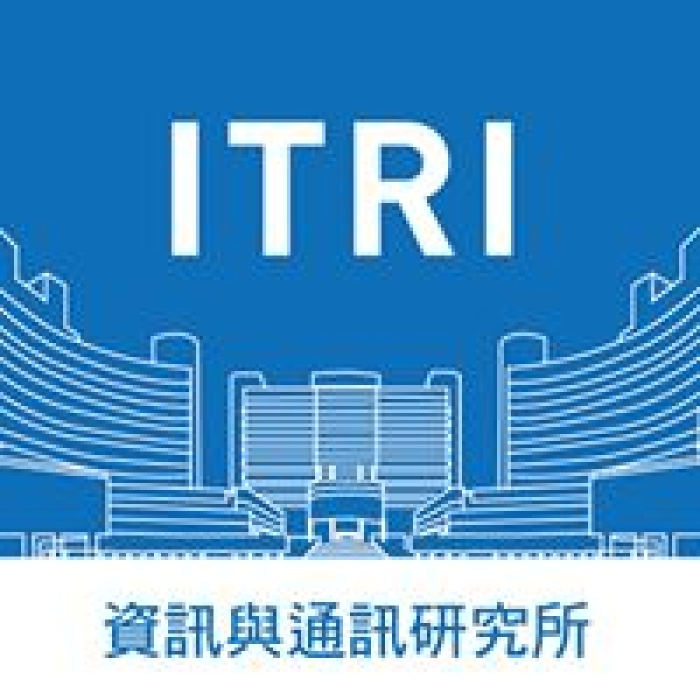 INDUSTRIAL TECHNOLOGY RESEARCH INSTITUTE INFORMATION AND COMMUNICATIONS RESEARCH LABORATORIES  財團法人工業技術研究院資通所 Img