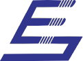 E CHAIN INDUSTRIAL CO., LTD (毅程工業) logo