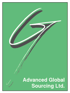 ADVANCED GLOBAL SOURCING LTD. (金永佳有限公司) logo