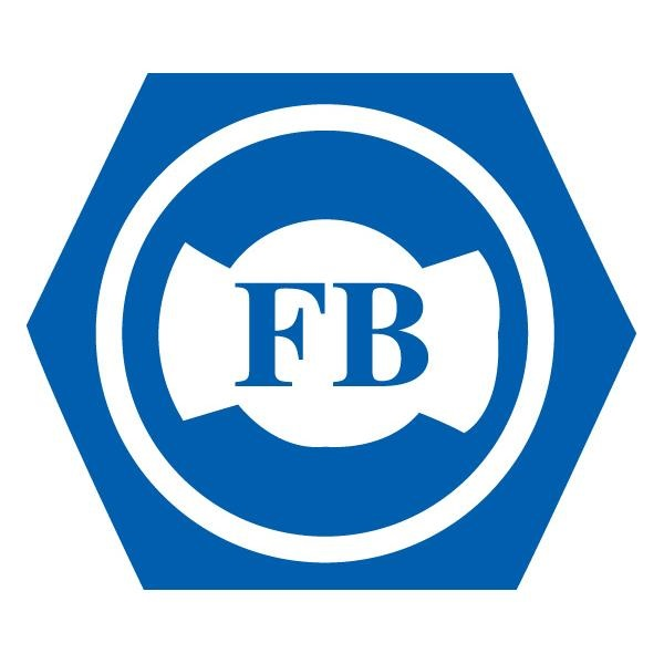 FORTUNE BRIGHT INDUSTRIAL CO.,LTD. (鋒沐股份有限公司) logo