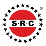SPECIAL RIVETS CORP. logo