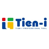 TIEN-I INDUSTRIAL CO., LTD. (天藝工業有限公司) logo