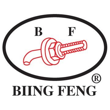 BIING FENG ENTERPRISE CO.,LTD. logo