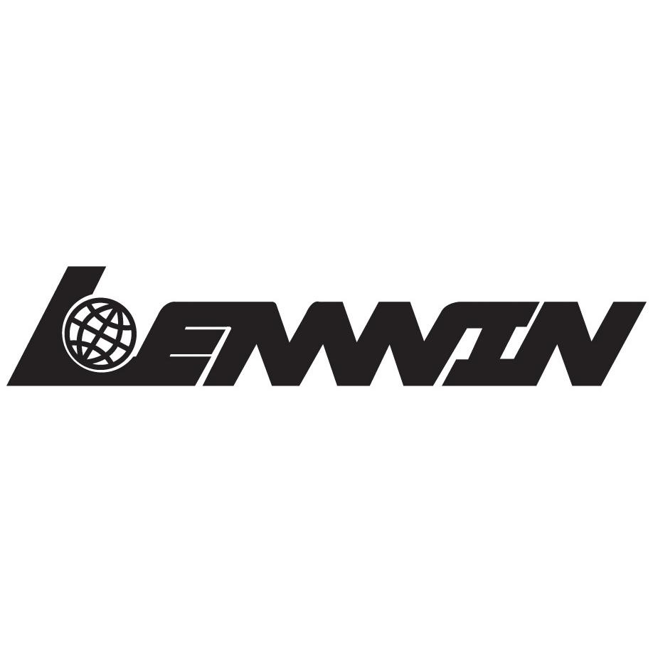 LENWIN PLASTIC INDUSTRY CO., LTD. (聯穎塑膠企業有限公司) logo