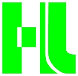H-LOCKER COMPONENTS INC. (重原企業有限公司) logo