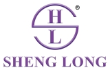 SHENG LONG INDUSTRY CO. (昇隆企業社) logo