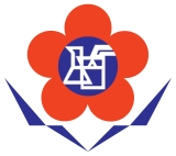 TAIWAN SURFACE FINISHING ASSOCIATION logo