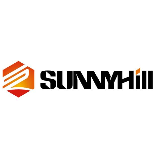 SUNNY HILL INDUSTRY CO., LTD. logo