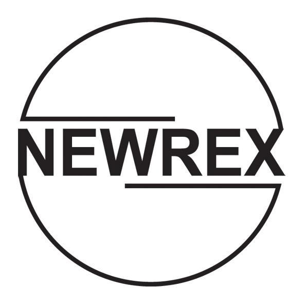 NEWREX SCREW CORPORATION. (奇貿股份有限公司) logo