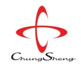 CHUNGSHENG TECHNOLOGY CO., LTD. (中勝科技有限公司) logo