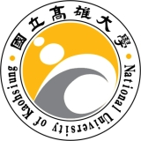 FASTENER & STEEL RESEARCH CENTER, NUK (國立高雄大學) logo