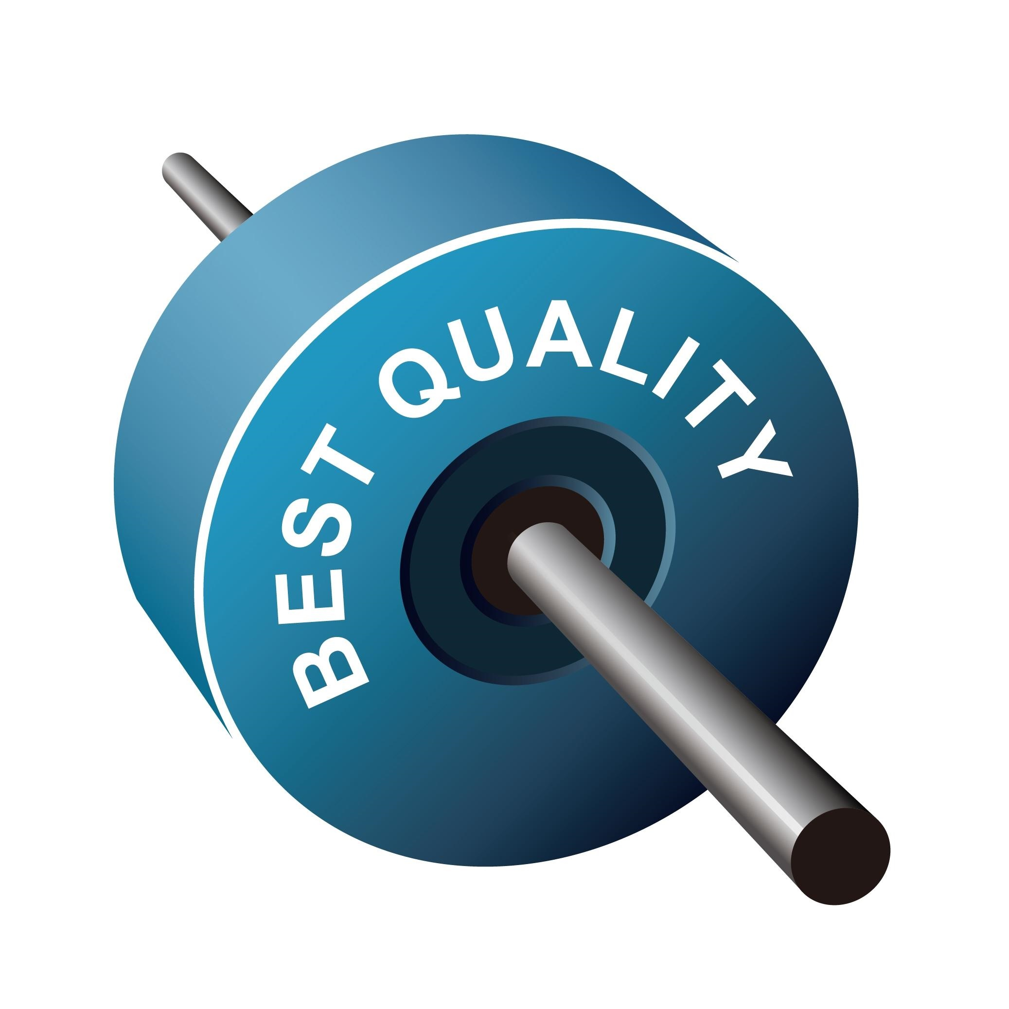 BEST QUALITY WIRE CO., LTD. (上冠品有限公司) logo