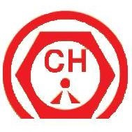 CHARNG HOUNG MFG,CO.,LTD. logo