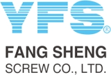 FANG SHENG SCREW CO.,LTD. logo