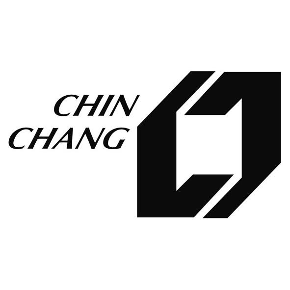 TAINAN CHIN CHANG ELECTRICAL CO.,LTD. (台南振昌電機有限公司) logo