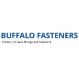 BUFFALO FASTENERS CO., LTD (麒豐金屬有限公司) logo