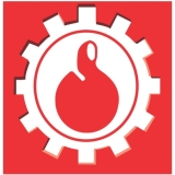 YIH TIENG MACHINERY INDUSTRIAL CO.,LTD. (益鼎機械股份有限公司) logo