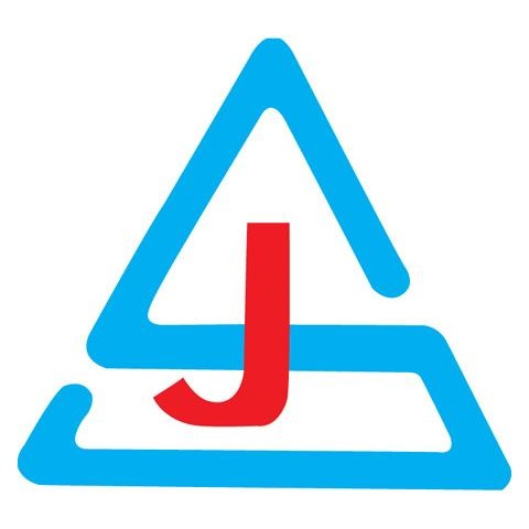 SHIN JAAN WORKS CO.,LTD. logo