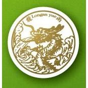 LONGAN YUE INDUSTRIAL CO., LTD. (龍雨工業有限公司) logo