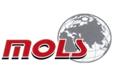 MOLS CORPORATION logo