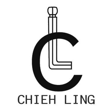 CHIEH LING SCREWS ENTERPRISE CO., LTD. (捷領螺絲興業有限公司) logo