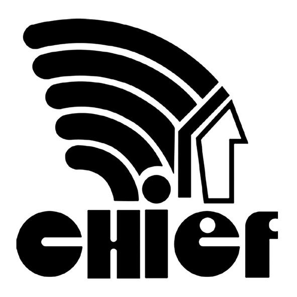 CHIEF FORGE CO.,LTD. logo