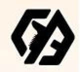 CHANG YI BOLT CO.,LTD. logo