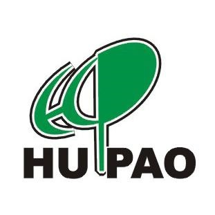 HU PAO INDUSTRIES CO., LTD. logo