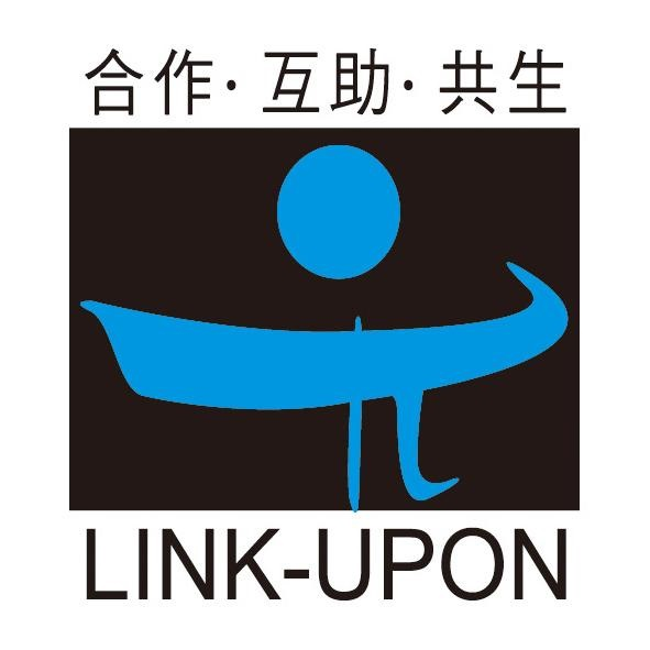 LINK UPON ADVANCED MATERIAL CORPORATION (允拓材料科技股份有限公司) logo