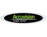 ACCUVISION TECHNOLOGY INC. (宏楷科技股份有限公司) logo
