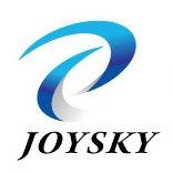 JOYSKY PRECISION CO., LTD. (久翔精密企業有限公司) logo