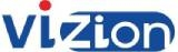 VIZION PRECISION MACHINERY CO.,LTD (偉鈞精密機械有限公司) logo