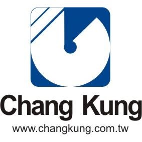 CHANG KUNG HARDWARE INDUSTRIAL CO.,LTD. (彰功五金工業股份有限公司) logo
