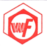 WELLFLY ENTERPRISE CO., LTD. (瑋展企業有限公司) logo